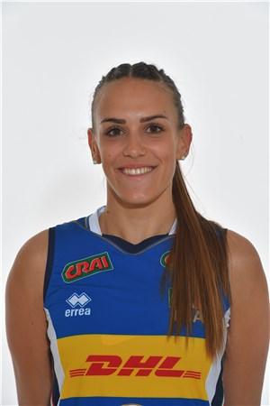 Sara Alberti
