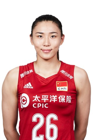 Ye Jin