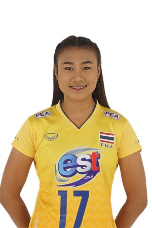 Tichaya Boonlert
