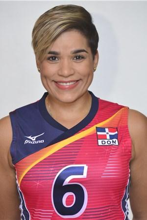 Camil Inmaculada Dominguez Martinez