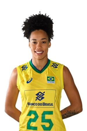 Milka Marcília Medeiros Silva