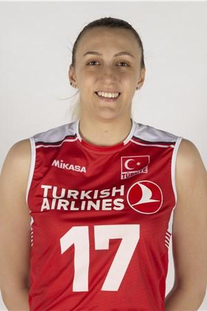 Asli Kalac