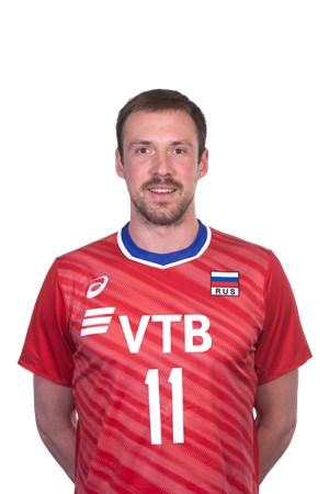 Igor Philippov