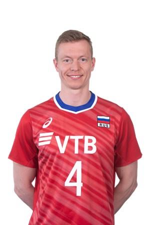 Denis Zemchenok