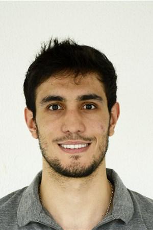 Rafael Araujo