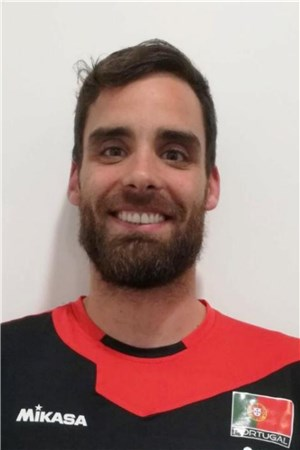 Januario Silva