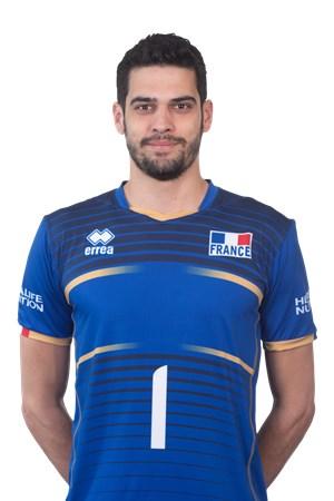 Jonas Aguenier