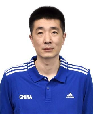 Jiajie An