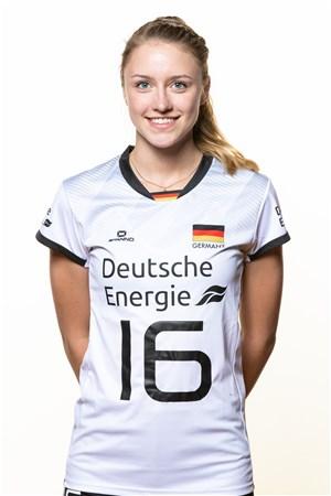 Elisa Lohmann