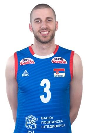Milan Katic