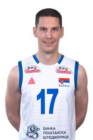 Neven Majstorovic