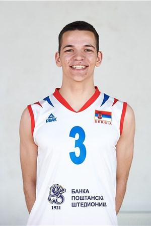 Stefan Negic