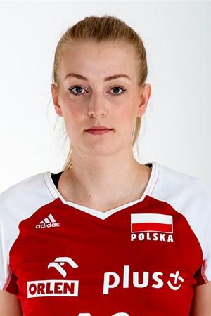 Natalia Medrzyk