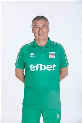 Silvano Prandi