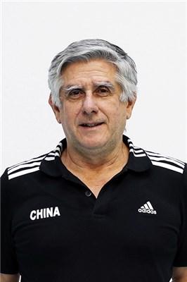 Raul Lucio Lozano