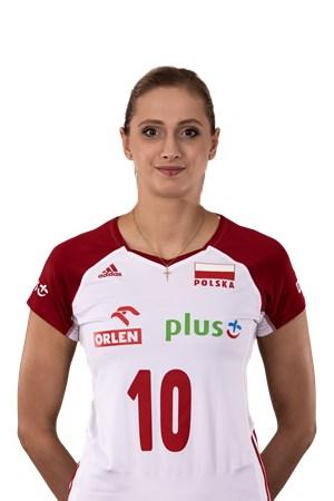 Zuzanna Efimienko-Mlotkowska