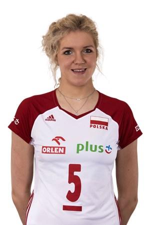 Agnieszka Kakolewska