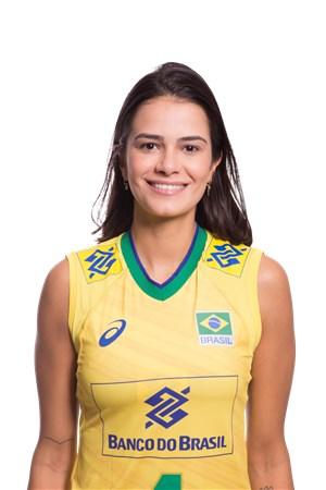 Lara Nobre Cardoso G Filomeno
