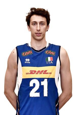 Alberto Polo