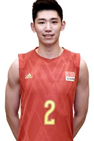Chuan Jiang
