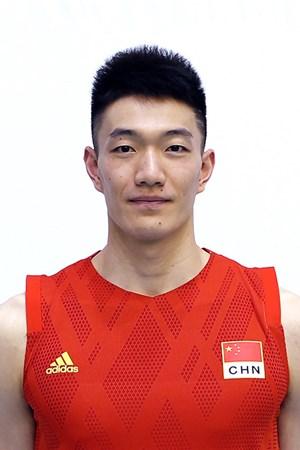 Longhai Chen