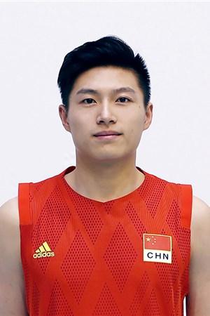 Xiaoteng Ma