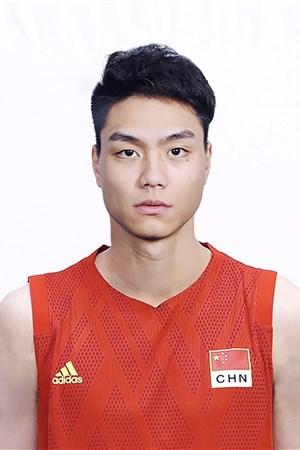 Shunxiang Guo