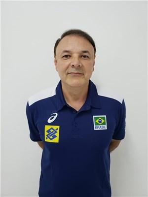 Hairton Cabral De Oliveira