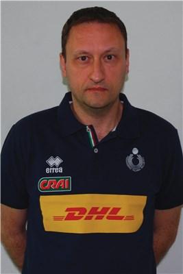 Massimo Bellano
