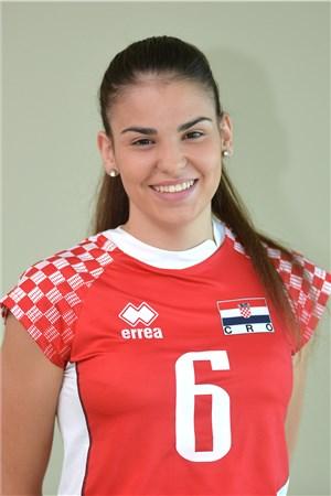 Lara Štimac