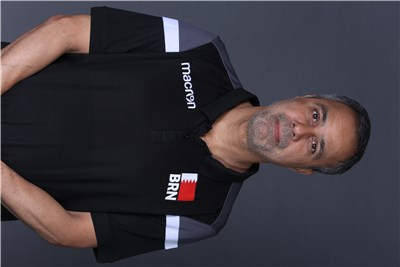 Yusuf Khalifa