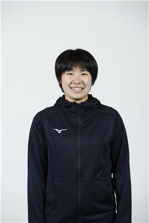 Tsukasa Nakagawa