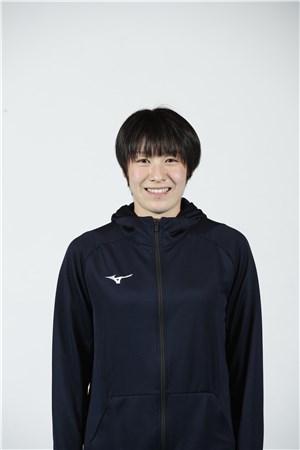 Mayu Ishikawa