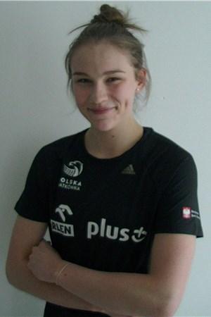 Julia Orzoł
