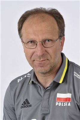 Waldemar Kawka