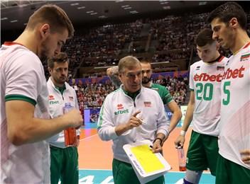 Резултат с изображение за volleyball league Bulgaria 2019 men