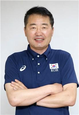 Lee Kyungsuk