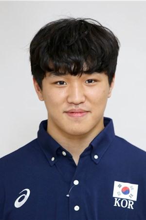 Donghyeok Im