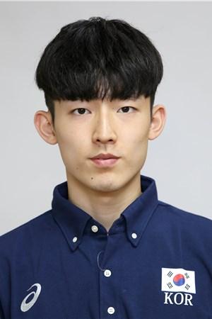 Huijun Yang