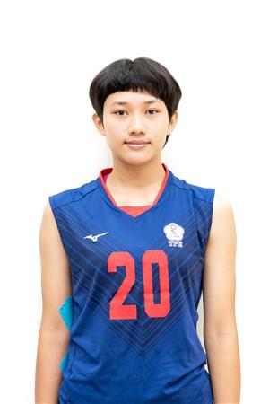 Shuang Ling Liu
