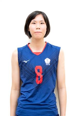 Ya Hui Chiu