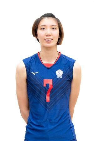 Hsin-Yu Huang