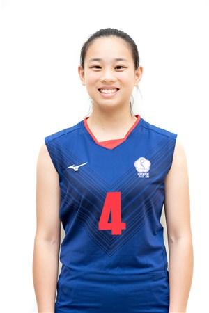 Yi Ching Lo