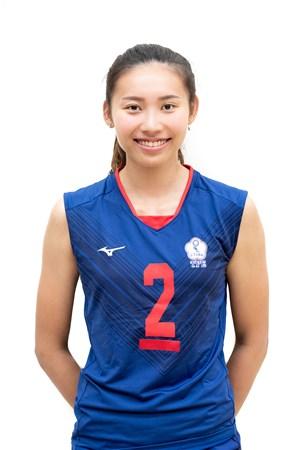 Li-Wen Chang