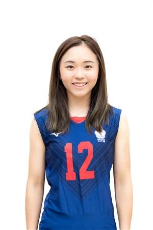 Yi-Jen Liao