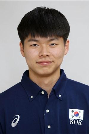 Hanyong Joung