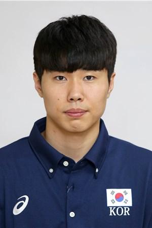Sungchan Cho