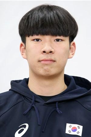 Seunghun Shin
