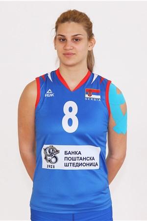 Tara Taubner