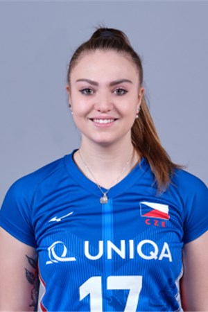 Nikola Vankova